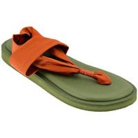 Schuhe Damen Zehensandalen Joycolors S1J01W1 flip flop zehentrenner