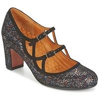 Schuhe Damen Pumps Chie Mihara JAMBA Schwarz