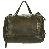 Taschen Damen Handtasche Airstep / A.S.98 BOULOU Kaki