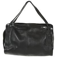 Taschen Damen Handtasche Airstep / A.S.98 FIRI Schwarz