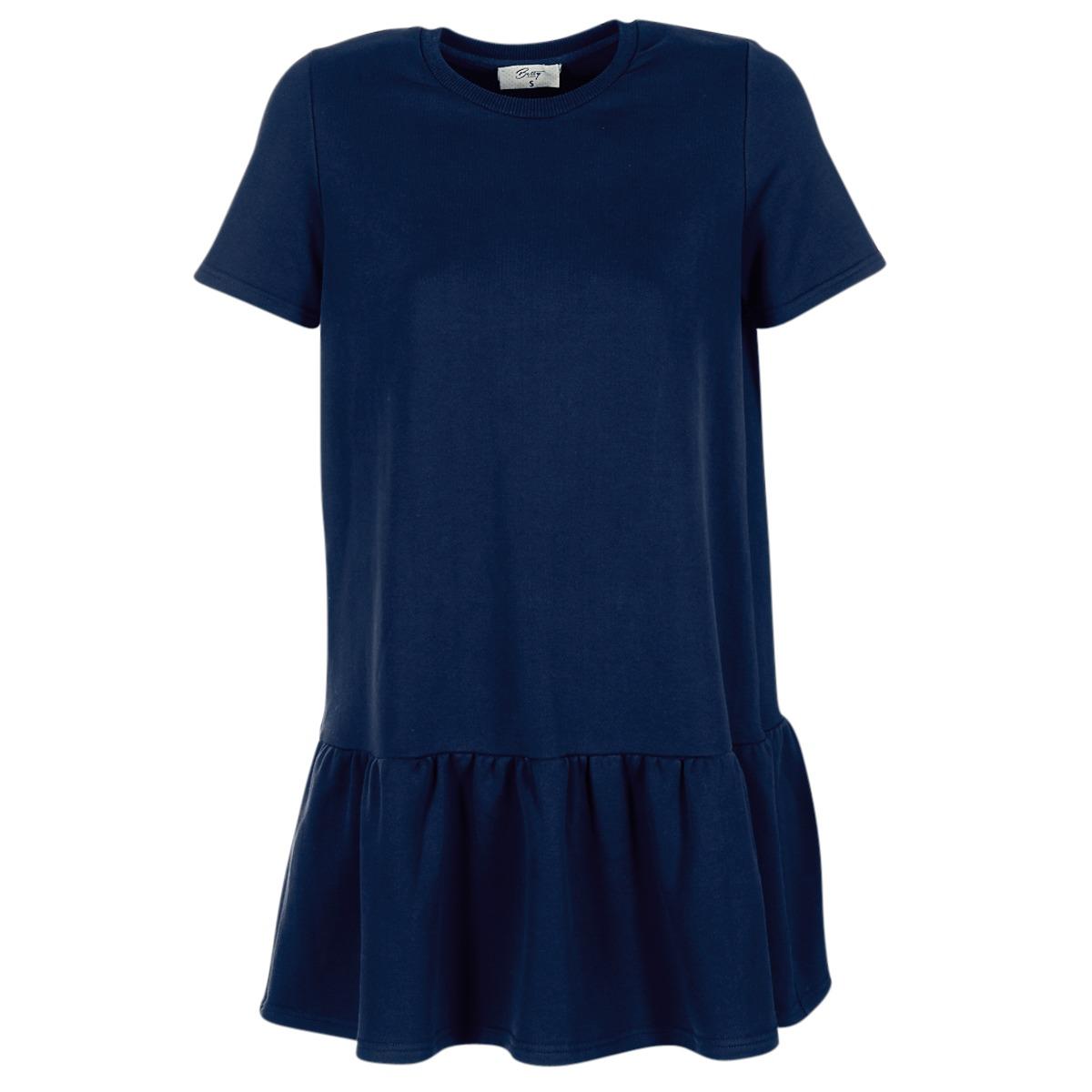 Betty London Kleid HOMA jetztbilligerkaufen