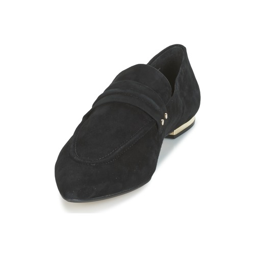 KG by Kurt Geiger KILMA-BLACK Schwarz Schuhe Slipper Damen 55,50