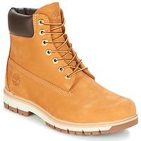 Schuhe Herren Boots Timberland RADFORD 6