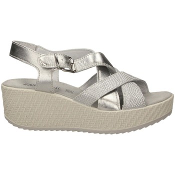Schuhe Damen Sandalen / Sandaletten Enval D LA 7998 MISSING_COLOR
