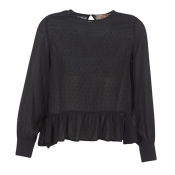 Kleidung Damen Tops / Blusen Moony Mood HARMO