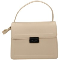 Taschen Damen Handtasche Twin Set RESIN LOCK MISSING_COLOR