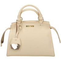 Taschen Damen Handtasche Mytwin Accessori BAULETTO MISSING_COLOR