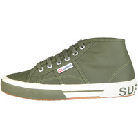 Schuhe Sneaker High Superga Sneakers Gr