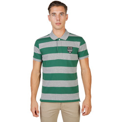Kleidung Herren Polohemden Oxford University Polo Gr