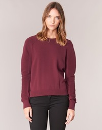 Kleidung Damen Pullover G-Star Raw SUZAKI KNIT Bordeaux