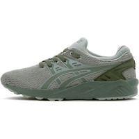 Schuhe Sneaker Low Asics Gel Kayano Trainer EVO