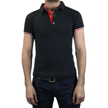 Kebello Poloshirt Polo LY7064