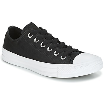 Schuhe Damen Sneaker Low Converse CHUCK TAYLOR ALL STAR