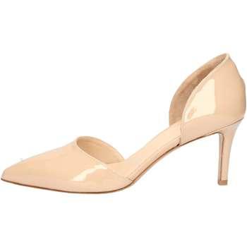 Schuhe Damen Pumps Noa MU652 MEAT