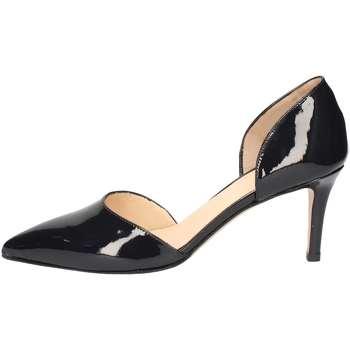 Schuhe Damen Pumps Noa NOA  MU652 Pumps Frau Schwarz Schwarz
