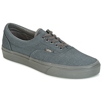 Schuhe Sneaker Low Vans ERA Grau