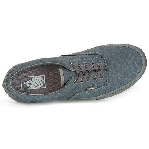 Vans ERA Grau  Schuhe Sneaker Low  59,99