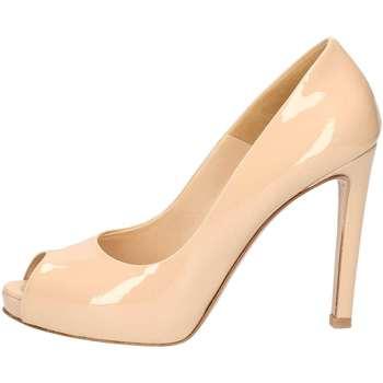 Schuhe Damen Pumps Noa NOA  V500 Pumps Frau skin skin