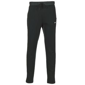 Kleidung Herren Jogginghosen Nike MODERN PANT Schwarz