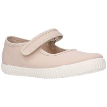 Schuhe Mädchen Ballerinas Batilas 51301 Autres