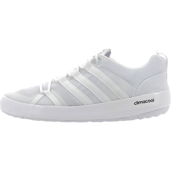 Schuhe Sneaker Low adidas Performance Terrex CC Boat