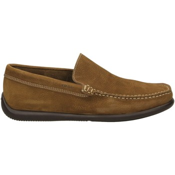 Schuhe Herren Slipper Frau PIUMA MISSING_COLOR