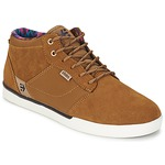 Sneaker High Etnies JEFFERSON MID