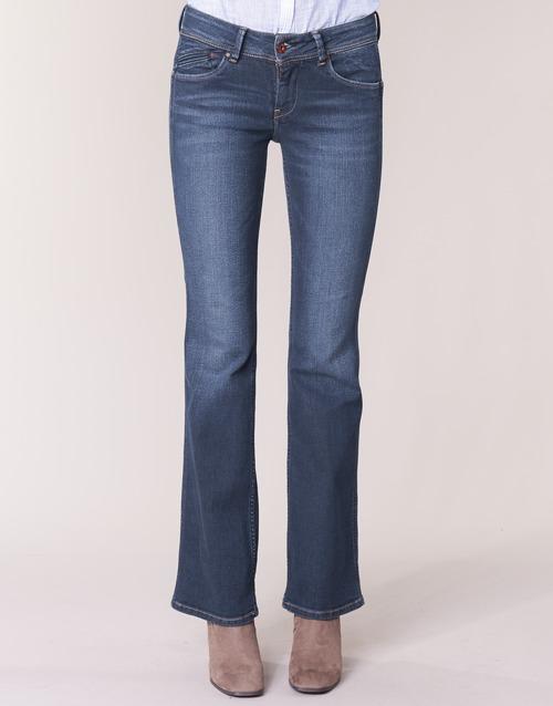 Pepe jeans PIMLICO Blau