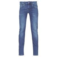 Kleidung Herren Slim Fit Jeans Pepe jeans HATCH