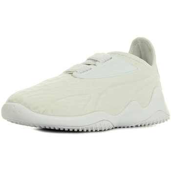 Schuhe Damen Sneaker Low Puma Mostro Fashion