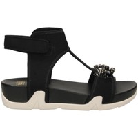 Schuhe Damen Sandalen / Sandaletten Ash OSIRIS FLOWER MISSING_COLOR