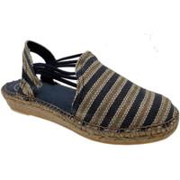Schuhe Damen Sandalen / Sandaletten Toni Pons TOPNOAbl blu