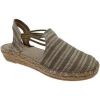 Schuhe Damen Sandalen / Sandaletten Toni Pons TOPNOAtanuova blu