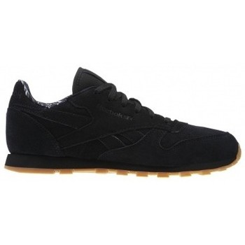 Schuhe Kinder Sneaker Low Reebok Sport Classic Leather TDC BD5049 Other