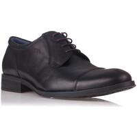 Schuhe Herren Slipper Fluchos 8412