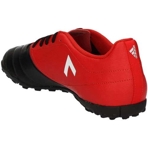 adidas Performance BB1771 Scarpa calcetto Man Rot Rot