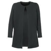 Kleidung Damen Jacken / Blazers Vero Moda STELLA Schwarz