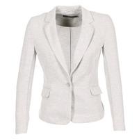 Kleidung Damen Jacken / Blazers Vero Moda JULIA Grau