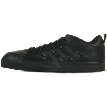 Schuhe Herren Sneaker Low adidas Originals Varial 2 Low Schwarz