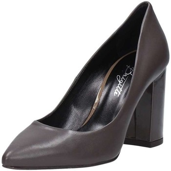 Schuhe Damen Pumps Brigitte B29 Decollete