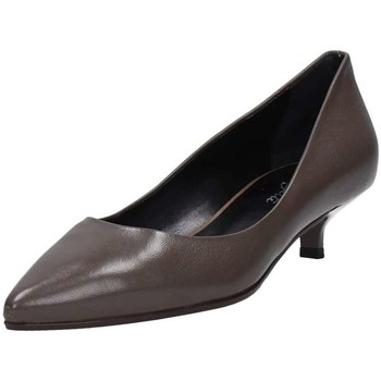 Schuhe Damen Pumps Brigitte Q83-tr Decollete