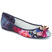 Schuhe Damen Ballerinas Ted Baker IMME 2