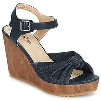 Schuhe Damen Sandalen / Sandaletten S.Oliver  Comb