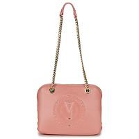 Taschen Damen Umhängetaschen Versace Jeans E1VPBBA9 Rose