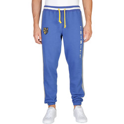 Kleidung Herren Jogginghosen Oxford University Jogginghose Blau