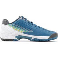 Schuhe Herren Indoorschuhe Yonex Power Cushion Eclipsion