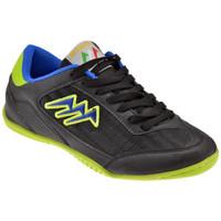 Schuhe Herren Fußballschuhe Agla K350 Indoor futsal