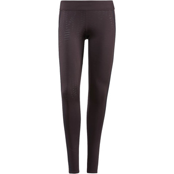 Kleidung Damen Leggings Reebok Sport CrossFit Leggings Lila