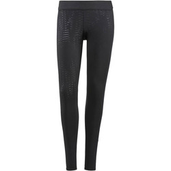 Kleidung Damen Leggings Reebok Sport CrossFit Leggings Schwarz