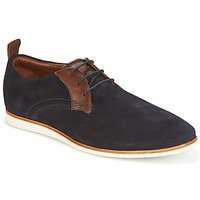 Schuhe Herren Derby-Schuhe Bocage GUSTAVE Marine